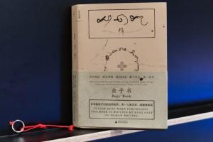 Zhu Yingchun. Bugs' book